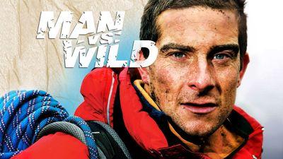 Season 02, Episode 01 Sahara