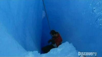 Season 02, Episode 06 Andes Adventure (2)