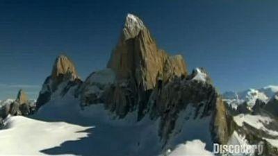 Season 02, Episode 05 Patagonia (1)