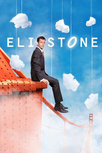 Watch Eli Stone