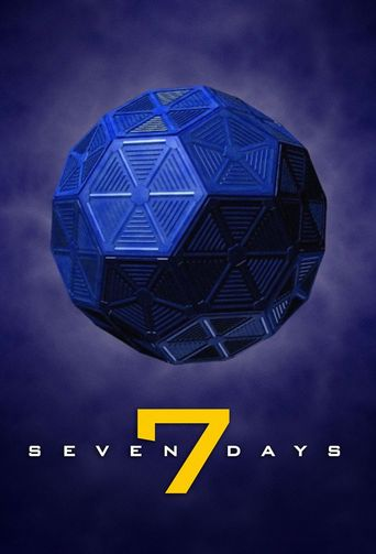 Seven Days Poster
