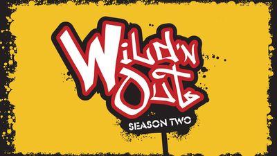 Season 02, Episode 04 Marquest Houston, Bobby Brown