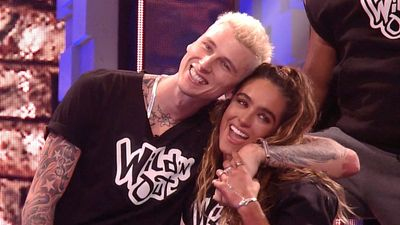 Watch SHOW TITLE Season 10 Episode 10 MGK; Sommer Ray