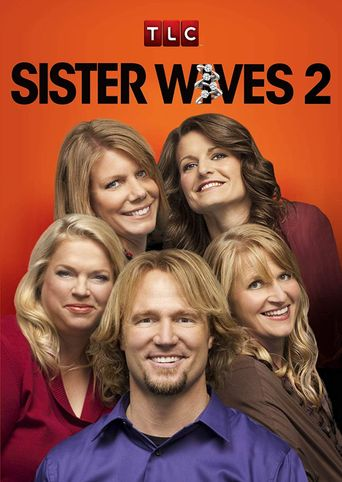 Watch Sister Wives
