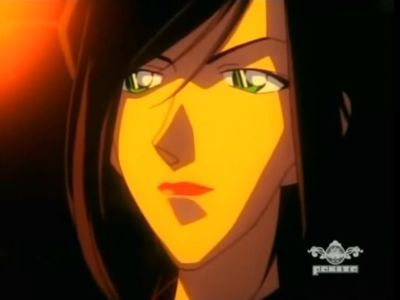 Season 10, Episode 10 The Courtroom Battle: Kisaki vs Kogoro (1)