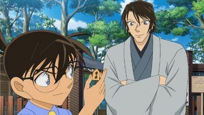 Season 24, Episode 23 Kaga Hyakumangoku Mystery Tour (Kaga Part)