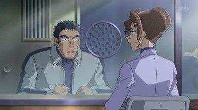 Season 20, Episode 01 Courtroom Confrontation IV: Juror Sumiko Kobayashi (Part 1)