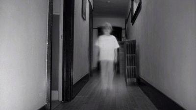 Season 04, Episode 06 Haunted Institutions