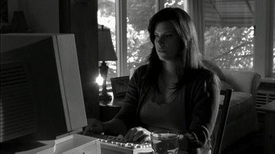 Season 03, Episode 04 Haunted Hospitals
