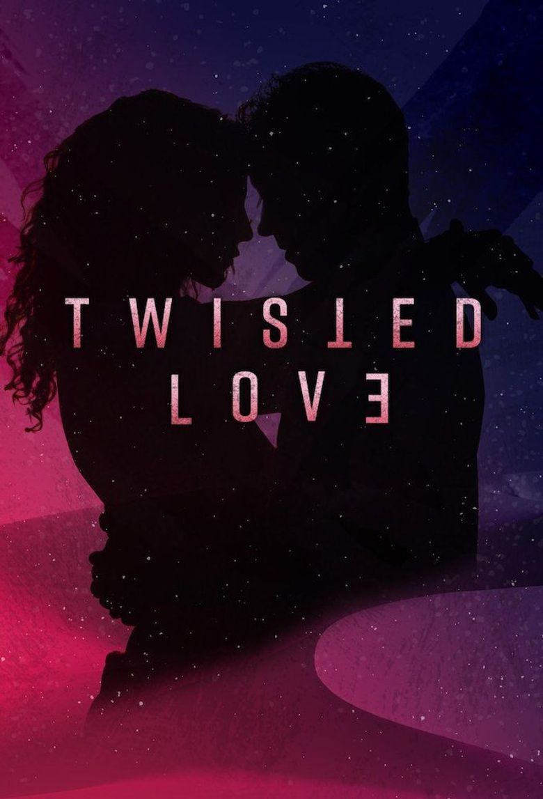 Twisted Love Poster