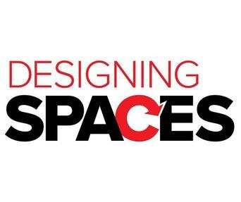 Designing Spaces Poster