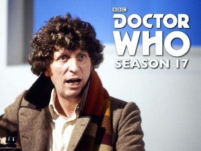 Season 17, Episode 01 Destiny of the Daleks, Part One