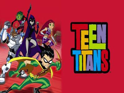 Season 02, Episode 03 Terra