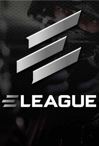 Watch ELeague