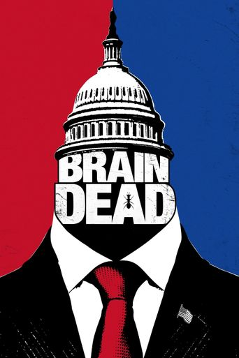 Watch BrainDead
