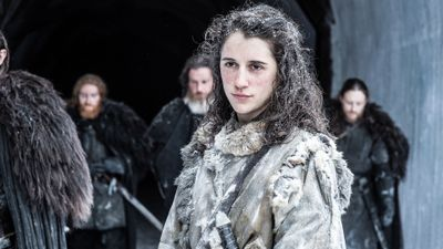 Season 07, Episode 01 Dragonstone