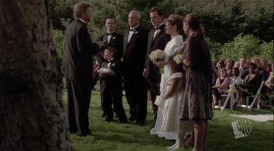 Season 02, Episode 06 Blind Faith
