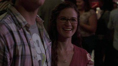 Season 04, Episode 03 Put On A Happy Face