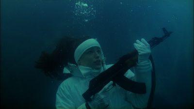 Season 02, Episode 04 Dead Drop