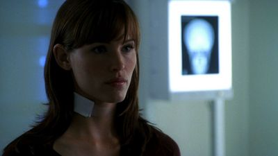 Season 04, Episode 06 Nocturne