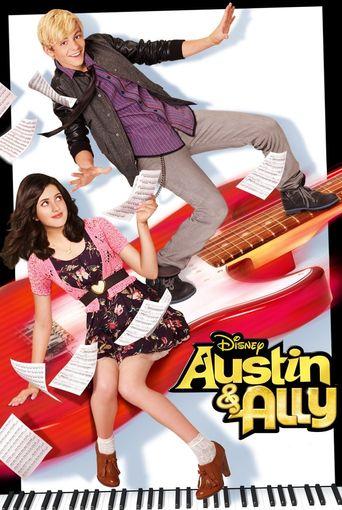 Watch Austin & Ally