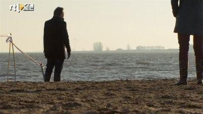 Season 24, Episode 120 Aflevering 4865