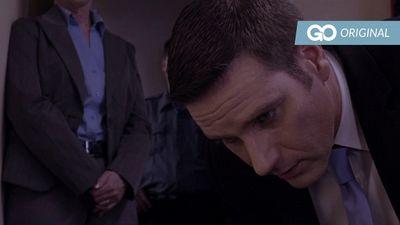 Season 01, Episode 04 Love Gone Mad
