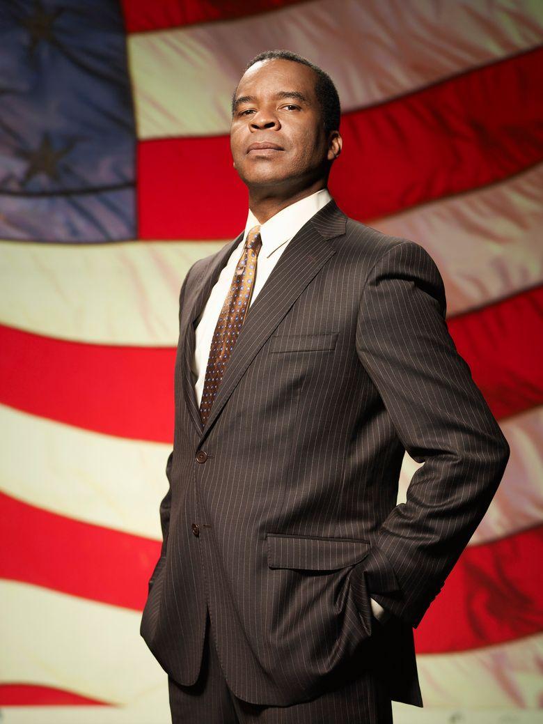 Chocolate News Poster