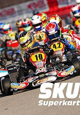 Watch SKUSA: Superkarts USA