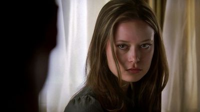 Season 01, Episode 07 The Demon Hand