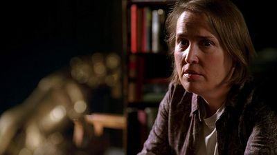 Season 02, Episode 04 Allison from Palmdale