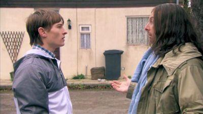 Season 09, Episode 02 Save Chatsworth (2)
