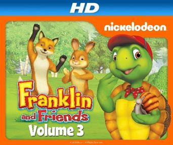 Watch Franklin and Friends