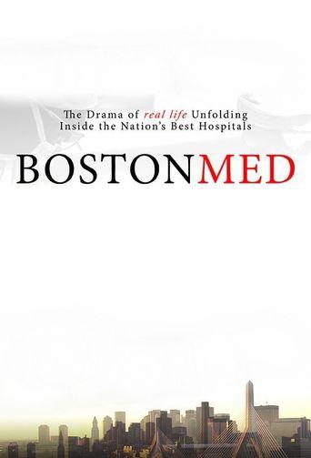Watch Boston Med