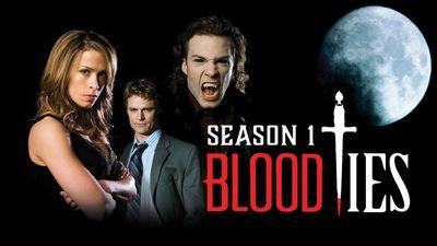 Season 01, Episode 02 Blood Price (2)