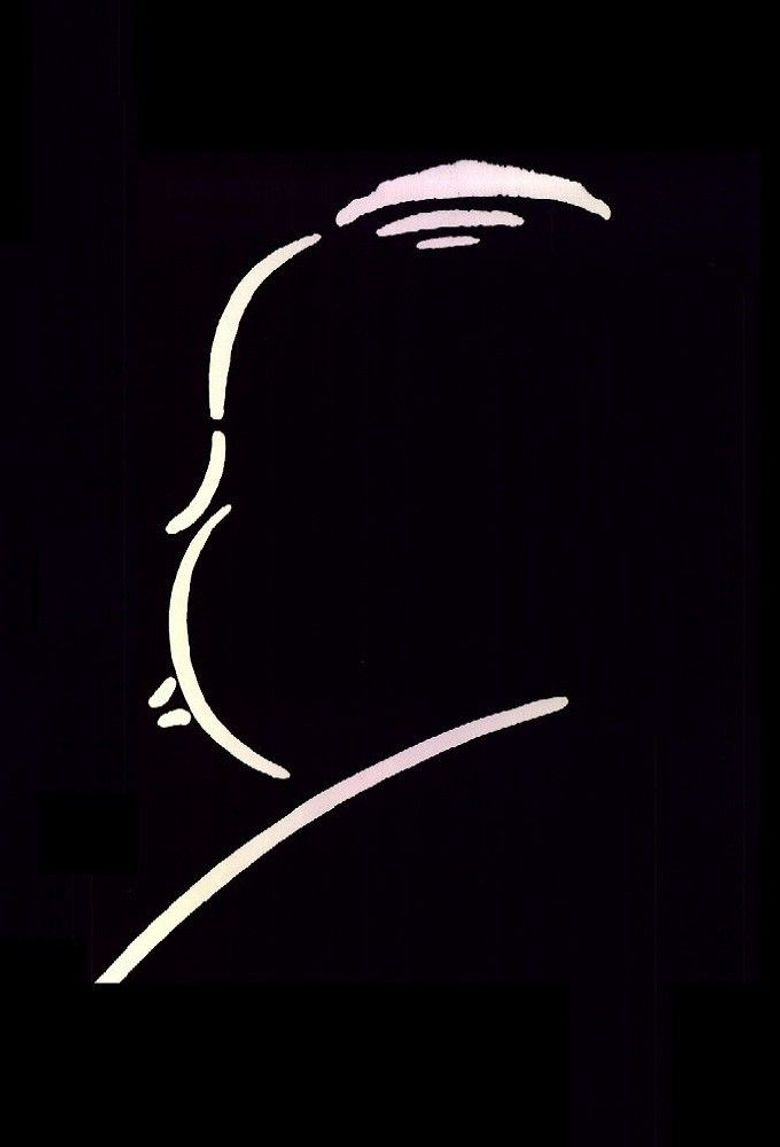 The New Alfred Hitchcock Presents Poster