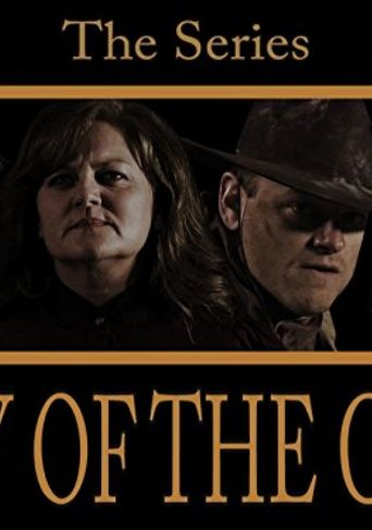 Watch Day of The Gun - The Series