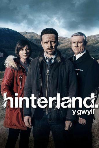 Watch Hinterland