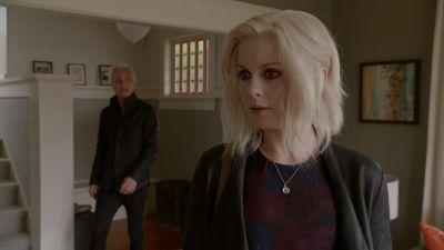 Season 02, Episode 07 Abra Cadaver