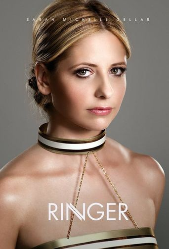 Watch Ringer