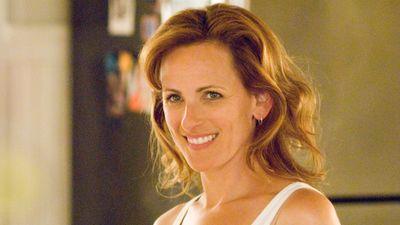 Season 04, Episode 06 Luck Be a Lady
