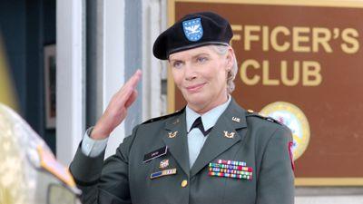 Season 05, Episode 07 Lesbians Gone Wild