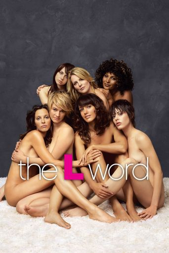 Watch The L Word