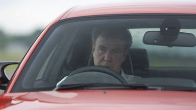 Season 17, Episode 01 E-Type 50th Anniversary