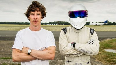 "Season 20, Episode 03 ""Budget"" Supercar Convertibles"