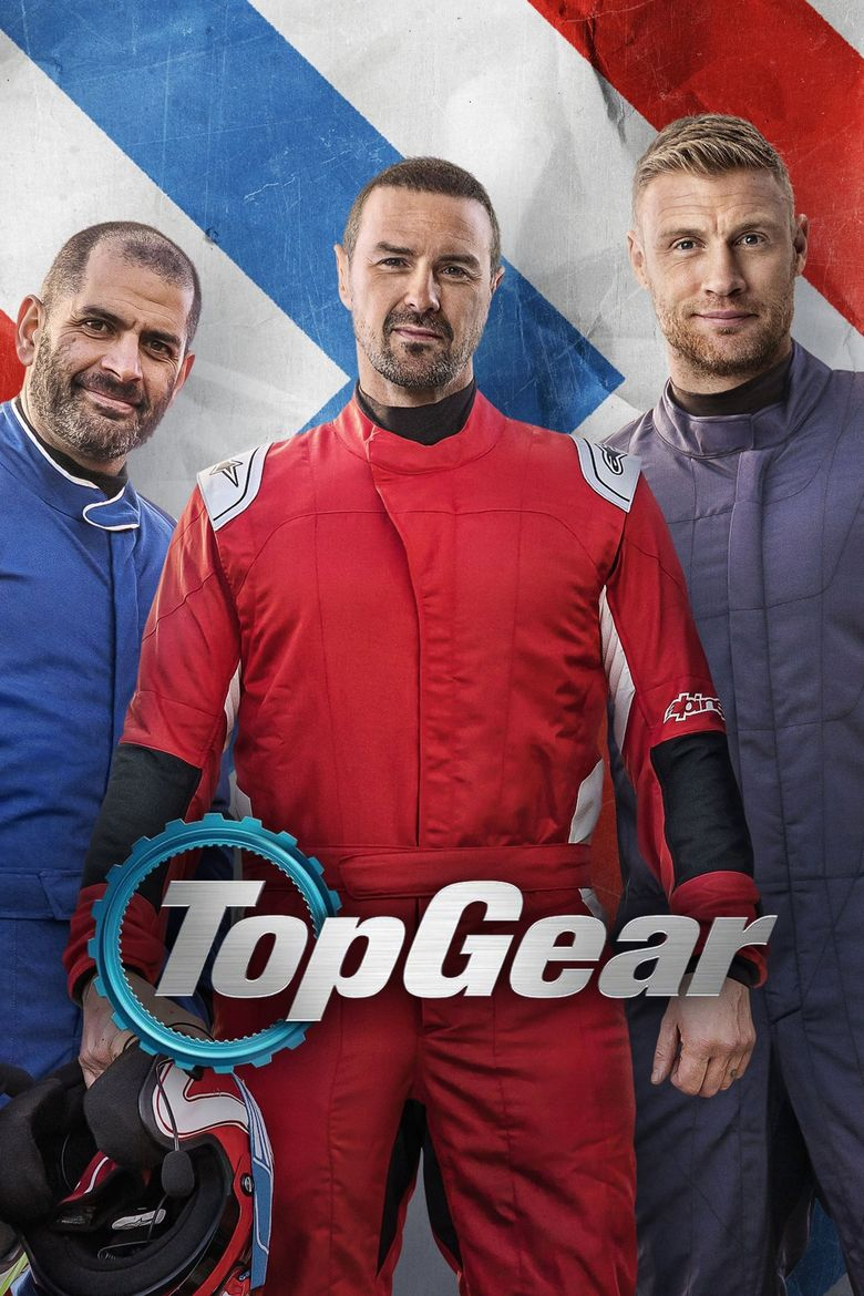 Watch Top Gear Online >> Top Gear Watch Episodes On Velocity Motor Trend And