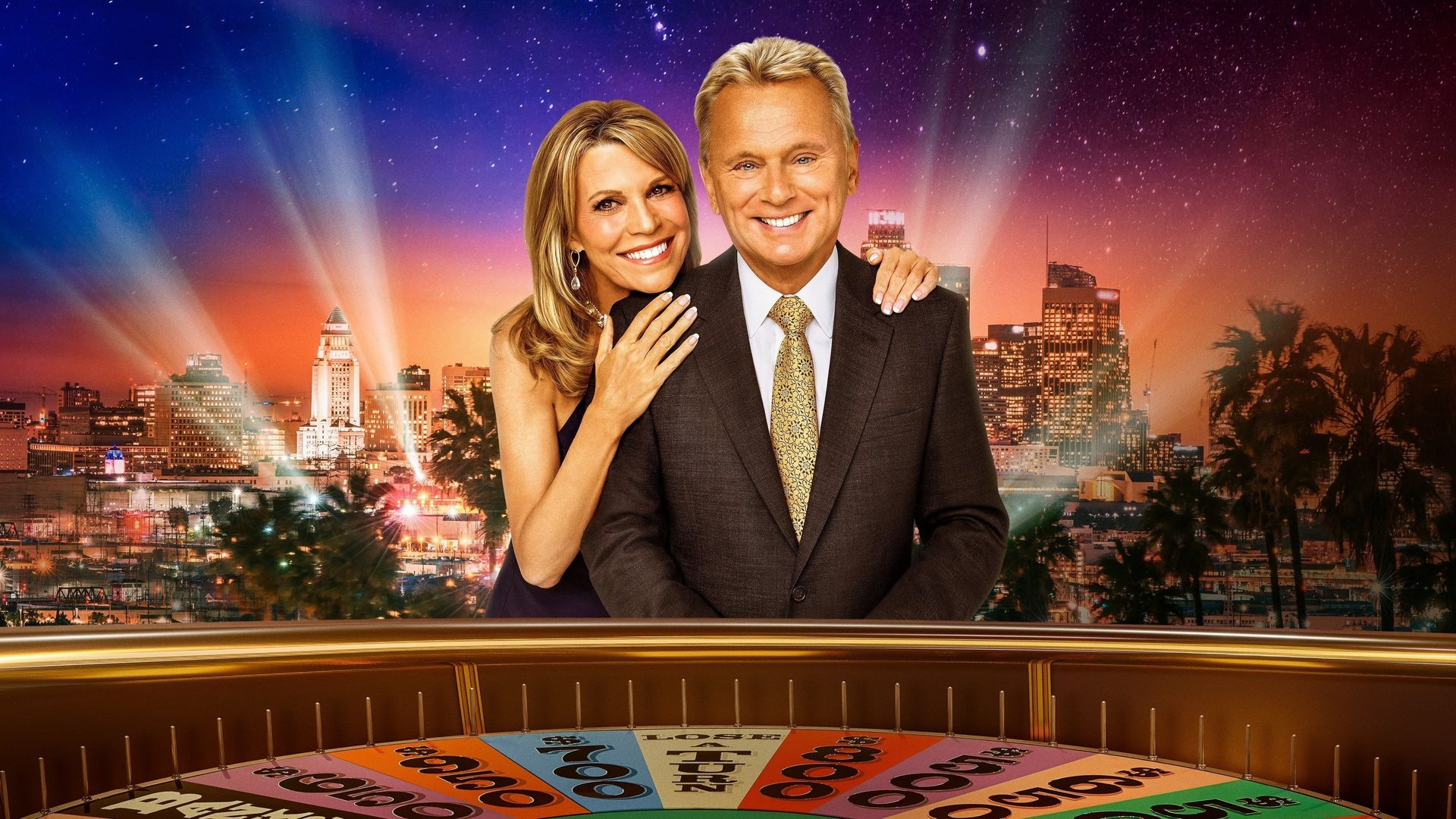 Wheel Of Fortune Where To Watch Every Episode Streaming