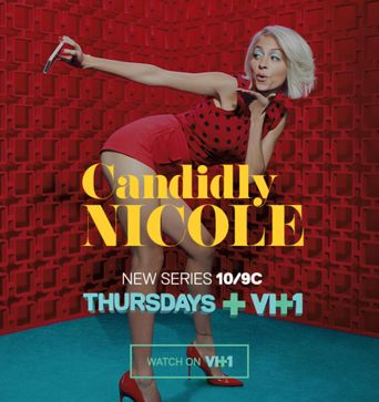 Watch Candidly Nicole