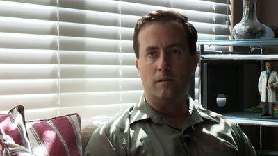Season 03, Episode 07 Hollywood High