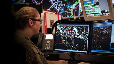 Season 03, Episode 02 Alaska Heroin Rush